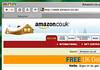 Amazon.co.uk Christmas header