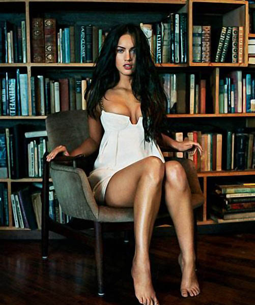 megan-fox-hottest-6-5-07