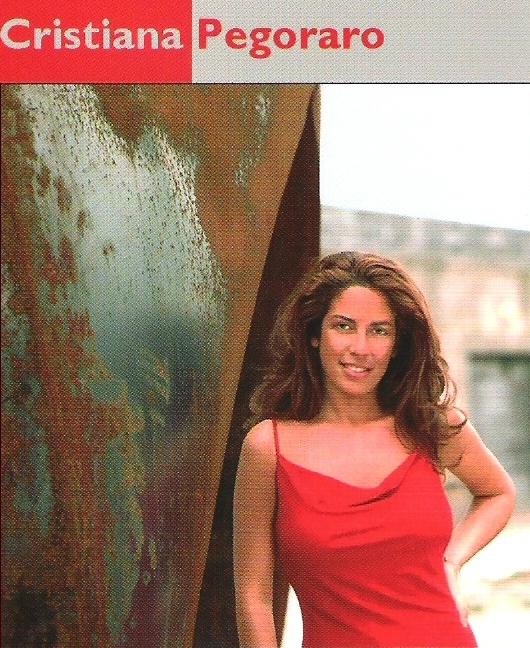 Cristiana Pegoraro 01