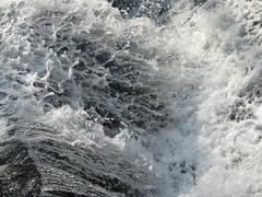 Jacobs Creek Falls