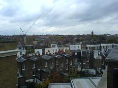20071108 london 001