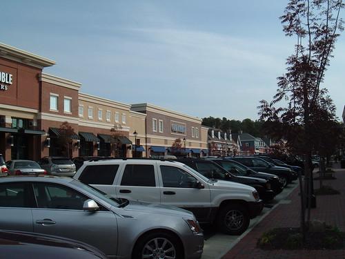 Cheap Cars For Sale In Williamsburg Va