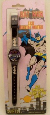 batman_digitalwatch