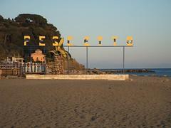 Bagni Pescetto : Bagni pescetto albisola inverno novembre 2007 temperatura u2026 flickr