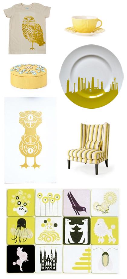 yellow montage.jpg