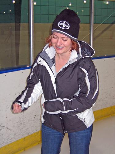 ice. ice skate. skating