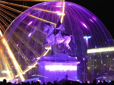statue equestre 1.jpg