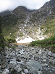 IMG_4192 (kenorrha) Tags: newzealand nzsouthisland scenicsnotjustlandscapes