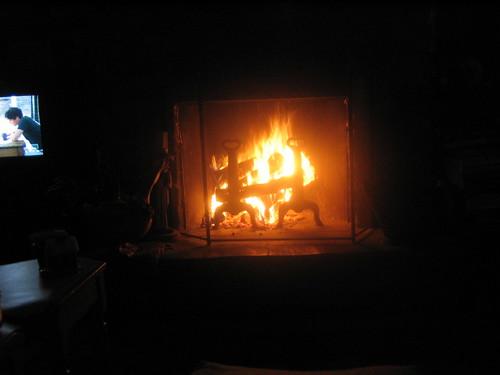 Fire 1, LJ.jpg