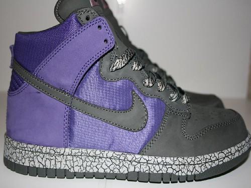 Redflagdeals Toronto Shoes Canada