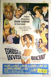 ghostinbikini_poster2.jpg