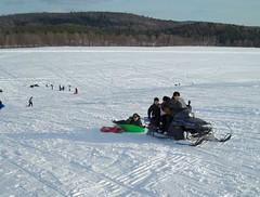 sled_snowmobile