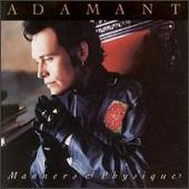 Adam Ant - Manners and Physique (1990)