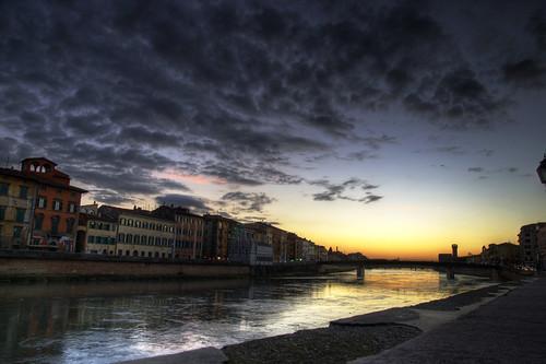 Arno2_2