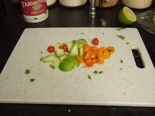 salsa war 013