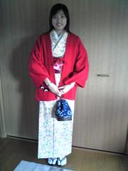 kimono luc di homestay (caracat_13a) Tags: mac di kimono homestay hom