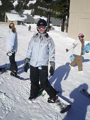 2008_0116_009_snowboarding.jpg