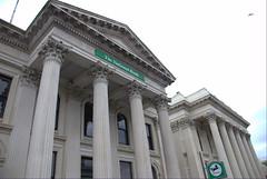 The National Bank@Oamaru