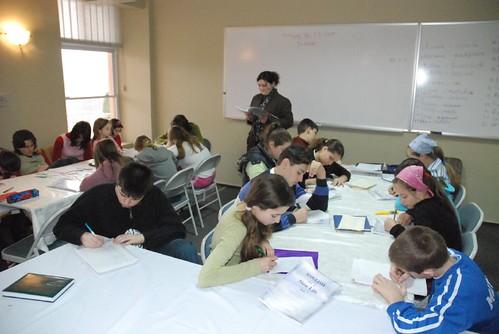 surduc-sesiunea-1-corinteni-februarie-2008 205