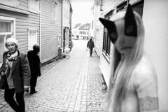 the dark sojourn (gay deciever) Tags: black true norway metal cat paint norwegian peter jerome bergen corpse beste gorgoroth kvitrafn
