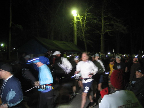 2008 Rocky Raccoon 100 042