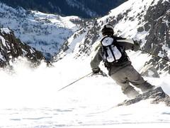 IMG_4091 (flatpedal) Tags: ski courmayeur chamonix heliski