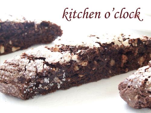 biscotti2