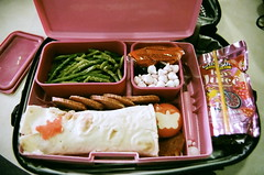 laptop_lunchbox 2008.02.19
