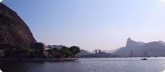 DSC_0717_1 (paulokair) Tags: brasil riodejaneiro urca baiadeguanabara zonasul paulokair paulokairfotografia