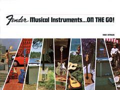 fender_1968_front_cover (Al Q) Tags: guitar musical fender catalog instruments