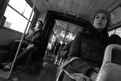 tram (mzec) Tags: sarajevo bosnia tram bosna