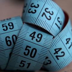 080320 - measuring tape