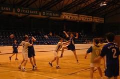 IMG_1858 (Holstebro 2008 Eutin08) Tags: handball eutin holstebro eutin08