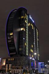 Radisson SAS Frankfurt