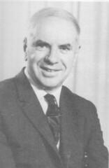 Mr Kam Koerbin (TELPortfolio) Tags: newzealand 1982 wellington newtown stjames centenary presbyterianchurch churchonthehill 10millionphotos stjamespresbyterianchurch centennialpublication