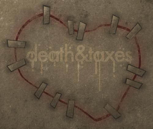 death_taxes.jpg
