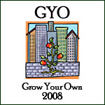 grow_your_own_urban_150