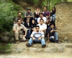 WO0o0OW , Lovely New Friends (Mehrad.HM) Tags: new friends mountain friend iran d sony gathering iranian lovely tehran darabad  h9 kooh       mehrad pesia kheili pesian   iranianpeople sonyh9  dsch9 barobax cybershotdsch9 flickr:user=vathlu mokhlesim golabdareh golabdare upcoming:event=509052 iraniangroup iraniangroupgathering    mehradhm   flickr:user=mehradhm httpwwwflickrcomgroupsiranianpeople groupsiranianpeople