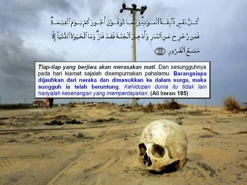 yg berjiwa  akan mati by yimss_sindhu.
