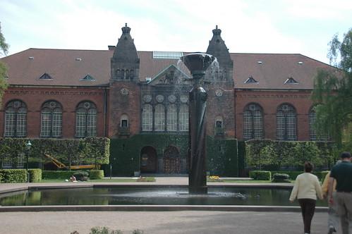 Thumbnail from Danish Jewish Museum