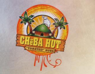 cheba_hut