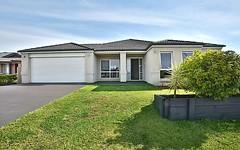 2 Mintbush Crescent, Worrigee NSW