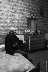 Una vita, che passa e va... (Gennaro Di Iorio Photography) Tags: gennarodiioriophotography biancoenero italy canoneos5dmk2
