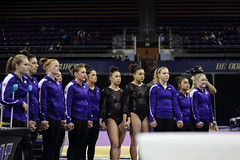 2017-02-11 UW vs ASU 114 (Susie Boyland) Tags: gymnastics uw huskies washington