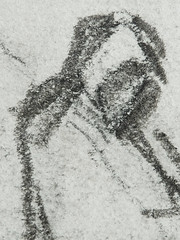 MILLET Jean-François,1864 - La Fuite en Egypte, Etude (drawings, dessin, disegno-Louvre RF11270) - Detail 11 (L'art au présent) Tags: drawing dessins dessin disegno personnage figure figures people personnes art painter peintre details détail détails detalles 19th 19e dessins19e 19thcenturydrawing 19thcentury detailsofdrawings detailsofdrawing croquis étude study sketch sketches jeanfrançoismillet millet jeanfrançois fuiteenegypte fuite egypte flighttoegypt flight egypt louvre paris france museum bible portrait personne homme man men