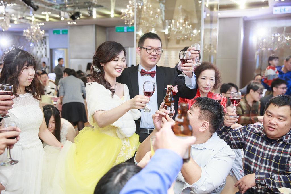中和晶宴婚禮攝影-婚宴_089