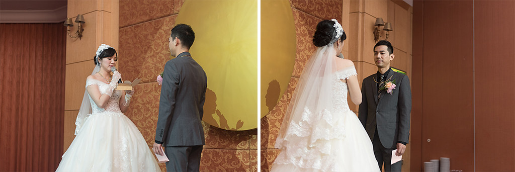婚禮記錄采珮與盈仲-156