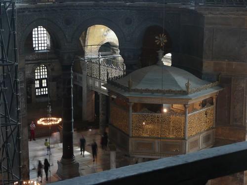 Istanbul 2 168