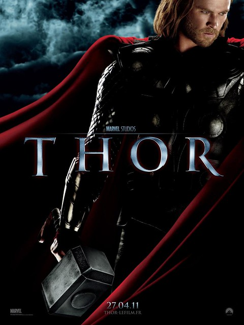 11475694-thor-movie-poster