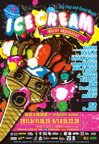 201156_icecream_kokuchi